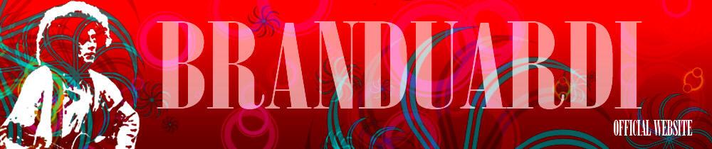 Official website of Angelo Branduardi