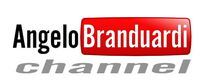 ----> Angelo Branduardi Channel